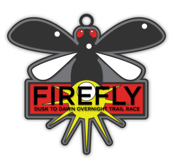 2019FireflyMedal