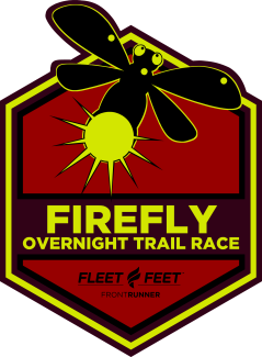 firefly badge.png