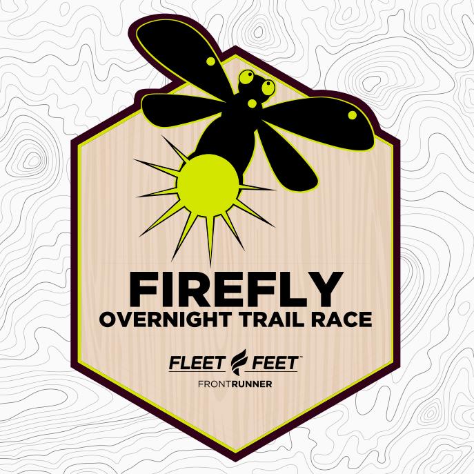 FireflySquare